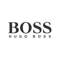 Link zu BOSS Brillen im neuen Fenster/Tab