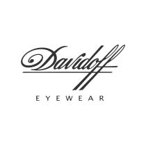 Link zu Davidoff Brillen im neuen Fenster/Tab