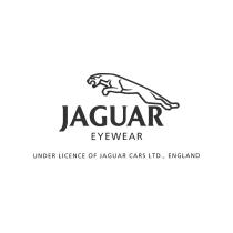 Link zu Jaguar Brillen im neuen Fenster/Tab