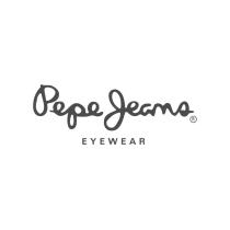 Link zu Pepe Jeans Brillen im neuen Fenster/Tab
