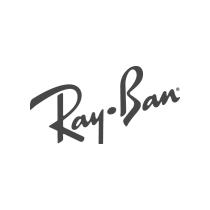 Link zu Ray-Ban Brillen im neuen Fenster/Tab