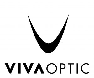 Logo VIVAOPTIC
